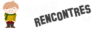 Site de Rencontres Vierge, Puceau et Pucelle